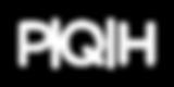 PQH-black-text-logo.png