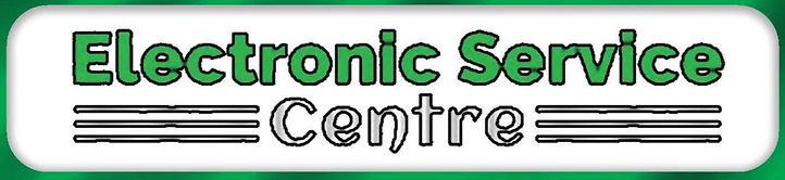 Electronic_service_centre_2_edited_edited.jpg