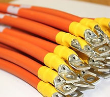 battery-cables-image.jpg