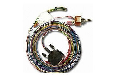 custom_made_cables.jpg