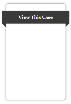 Case study overlay.png