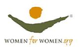 Women for women pic.png
