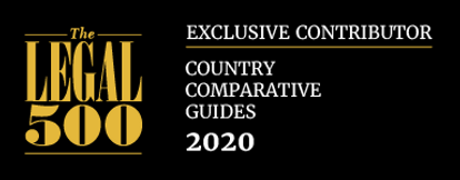 Comp-guides-rosette-2020.png