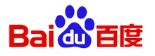 Baidu.png