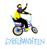 Cykelbanditten 2.png