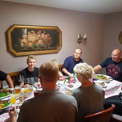 Enjoying dinner 2.jpg