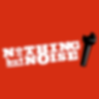 nbn_logo_1000px.png