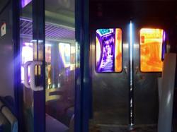 06. Purple Room.40x30