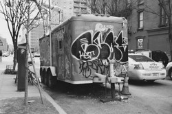 26ok.New York City Police Department