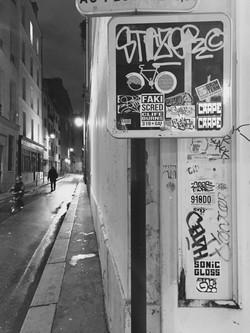 75003, Rue des Vertus