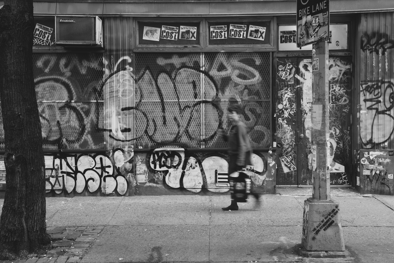Berkeley Street