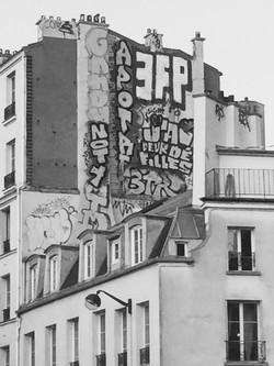 75011, Place de la Bastille