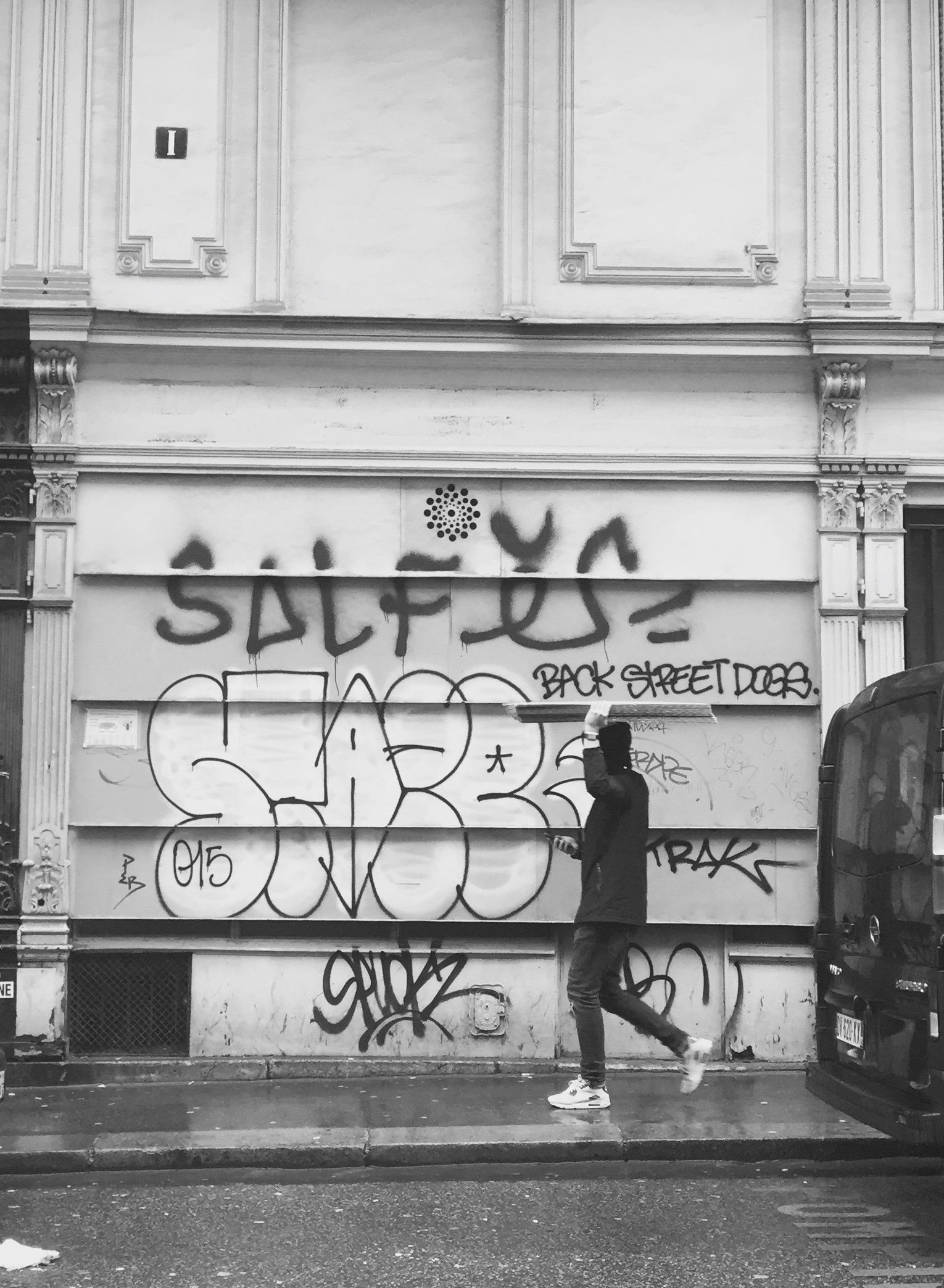 75002, Rue Sainte-Anne