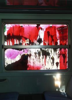 04.Red Pink Splash
