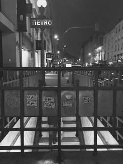 75011, Rue du Faubourg Saint-Antoine