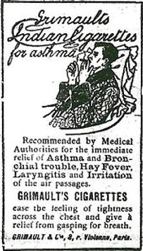 170px-Grimaults_cigarette_ad.jpg
