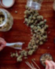 weed-on-table.jpg