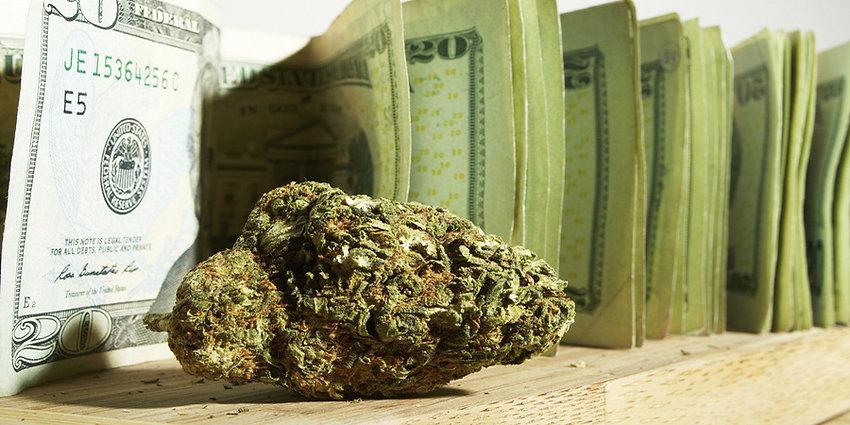 banks-marijuana-business-billions-21.jpg
