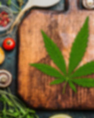 Indonesian-cooking-with-cannabis-Enegmac
