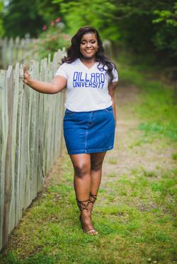 Jala Hicks Grad Portraits 2018-Jala Hick
