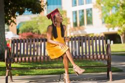 Gabrielle Smith Grad Portraits 2017-Gabb