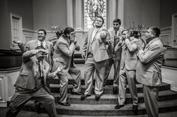 The Official Moore Wedding 2015-The Offi