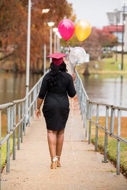 Krystal Jenkins Grad Portraits 2017-Krys