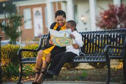 Kalores Jackson Grad Portraits 2017-Kalo