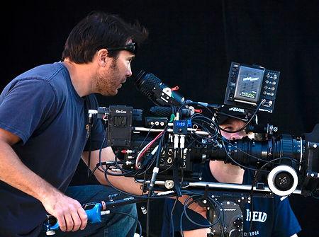 Jake Camera.jpeg