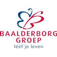 Kopie van Logo-Baalderborg-188.jpg