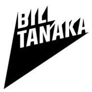 Kopie van logo-bill-tanaka-188.jpg