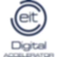 Kopie van Logo-EIT-188.jpg