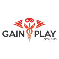 Kopie van Logo-Gainplay-Studio-188.jpg