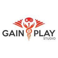 Kopie van Logo-Gainplay-Studio-188.jpg