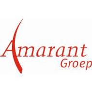 Kopie van Logo-Amarant-Groep-188.jpg