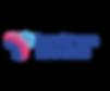 1-logo-liggend_Tekengebied 1.png