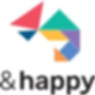 Kopie van Logo-&happy-188.jpg