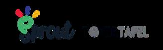 Logo-sprout-met-TT-kleur.png