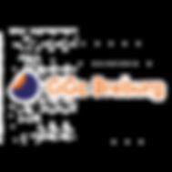 Kopie van Logo-GGZ-Breburg-188.png