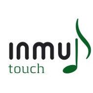 Kopie van Logo-Immu-188.jpg