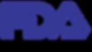 1498057477502043083fda-approved-logo_blu