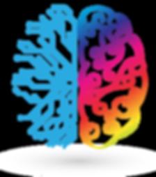 brain-01.png