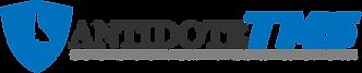 antidoteTMS-colorlogo-01.png