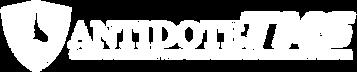 antidoteTMS-logowhite-01.png