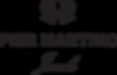 logo Pier Martino.png