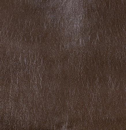 leather_texture5769.jpg