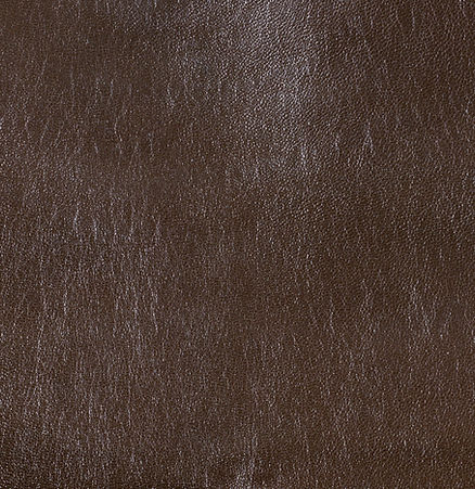 leather_texture5769.jpg
