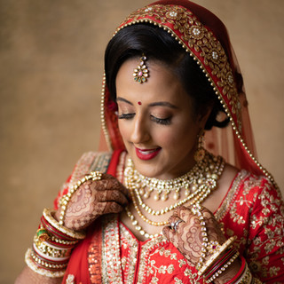 Jaineesha Makeup Artist, Samsara Studios, Winstanley House, Leicester
