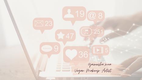 How to Social Media Detox