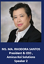 Ms Ma Rhodora Santos.PNG